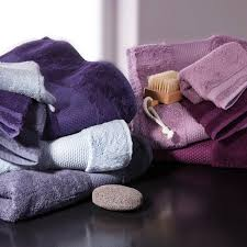 fabricant serviette de plage des serviettes de bain de qualité pour le confort et le plaisir