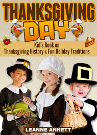 thanksgiving story books cheap children thanksgiving find children thanksgiving deals on