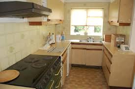 3 bedroom detached bungalow for sale in woodbridge