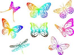butterflies designs tattooshunt com