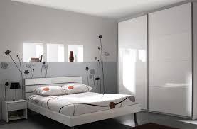chambre adulte conforama amenagement chambre adulte 8 meubles conforama pour un