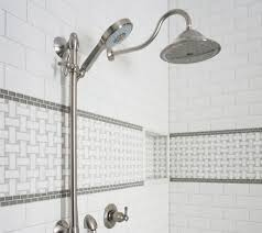Kitchen And Bath Design St Louis Affordable Kitchens And Baths