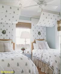 bedroom wall decorating ideas bedroom bedroom wall decor best of bedroom wall decor ideas