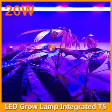 t5 vs led grow lights 145 best led grow light images on pinterest led grow lights and