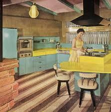 cuisine et bar 24 best cuisine en couleur images on kitchens colour