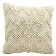 White Throws For Sofas Off White Throw Pillows Shop The Best Deals For Nov 2017
