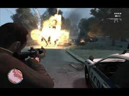 download pc games gta 4 full version free download gta 4 demo for pc free youtube
