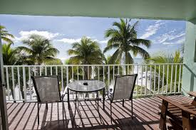 Mgm Signature One Bedroom Balcony Suite Floor Plan by Fort Myers Beach Hotel Rooms Lani Kai Island Resort