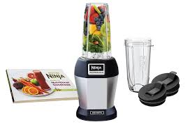 home designer pro amazon amazon com blenders small appliances home u0026 kitchen
