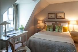 chambre d hote carteret demeure du xixe siècle transformée en hôtel de charme flavia de