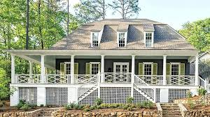 farmhouse wrap around porch wrap around porch farmhouse wrap around porch floor plans