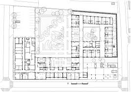 home layout plans funeral home floor plan home design ideas how to determine the