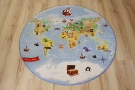 teppich kinderzimmer rund uncategorized kinderzimmer teppich rund haus ideen und asombroso