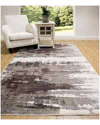 7 X 8 Area Rugs Shopping Sales On Home Dynamix Luminescence Collection