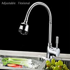 Kitchen Tap Faucet by Popular Kitchen Tap Faucet Buy Cheap Kitchen Tap Faucet Lots From