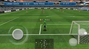 football for android ultimate football android gameplay hd