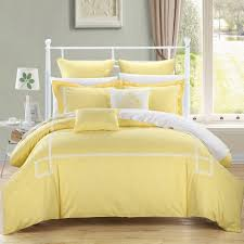 bedrooms astounding yellow and teal bedroom interior house paint