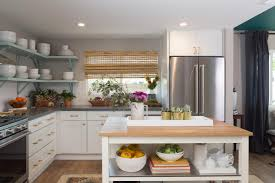 grey kitchen countertops with white cabinets contemporary white kitchen with gray quartz countertops and
