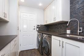 best place to buy cabinets for laundry room laundry room cabinets feelings outside the box