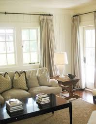Covering Wood Paneling Best 25 Paint Wood Paneling Ideas On Pinterest Painting Wood