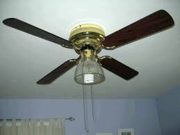 ceiling fan pull chain switch 4 wire ceiling fans ceiling fan pull switch inside ceiling fan pull