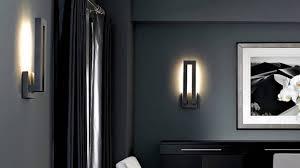 american lighting association 2015 lighting trends youtube