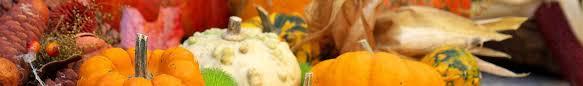 readings for thanksgiving