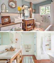 inspired bathrooms bathroom inspired curtains themedy lights rug sets mirrors