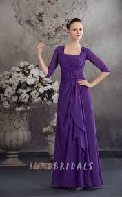 vintage u0026 retro style mother of the gloom u0026 bride dresses june
