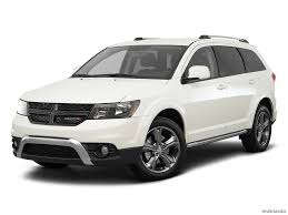 Dodge Journey Custom - 2017 dodge journey dealer in orange county huntington beach