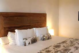 chambre tete de lit fabrication tete de lit luxe deco tete de lit tete lit bois deco
