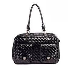 amazon black friday sleeping bag nemo rhumba down sleeping bag regular 30f1c you can get