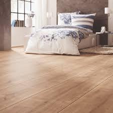Horizon Laminate Flooring Horizon