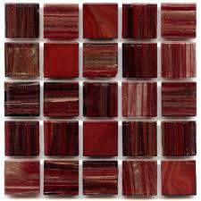 Mosaic Tile Backsplash Ideas 13 Best Backsplash Images On Pinterest Kitchen Ideas Backsplash