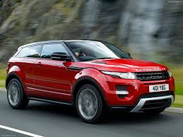 range rover small land rover range rover evoque 2011 pictures information u0026 specs