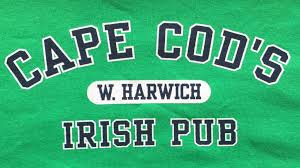 cape cod u0027s irish pub u2013 west harwich ma