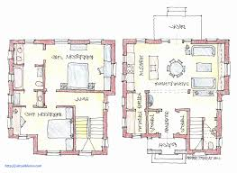 bungalow style homes floor plans 50 lovely craftsman style homes floor plans house plans design