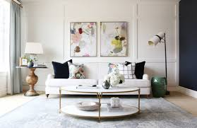 top 10 summer interior design trends decorilla