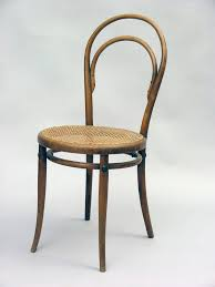 Thonet Vintage Chairs Design Dictionary Splat Stile Or Cabriole Porch Advice