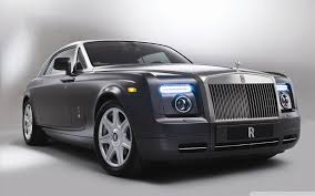 roll royce modified wallpaperswide com rolls royce hd desktop wallpapers for 4k