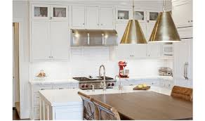 Pendants For Kitchen Island by Kitchen Renovation 101 Pendant Lighting Mcgrath Ii Blog