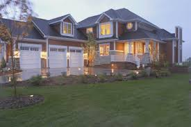 two story craftsman style house plans craftsman style house plans two story traintoball