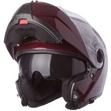 ls2 motocross helmet best ls2 helmets review in 2017 ultimate buyer u0027s guide