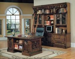 executive home office desk home executive office furniture best 25 executive office desk