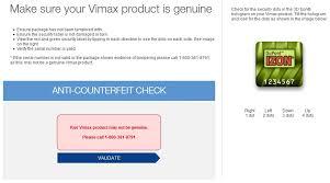 obat vimax pills izon asli pembesar penis permanen google groups