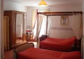 chambre d h es sarlat chambre d hotes perigord 488296 les margoulettes chambre d h tes