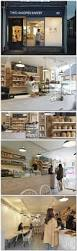 best 25 bakery design ideas on pinterest bakery shop design