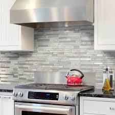 plaque d aluminium pour cuisine crédence plaque d aluminium protectrice adhésive pour cuisine