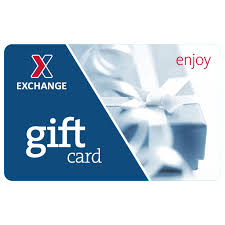 trade gift cards for gift cards exchange gift card gift cards gifts food shop the exchange