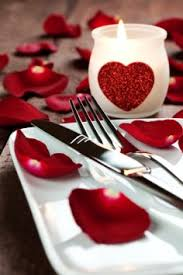 valentine dinner table decorations romantic valentine dinner ideas for your tow food diy ideas on